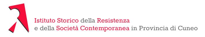 Istituto Storico della Resistenza e della Societa' contemporanea in provincia di Cuneo