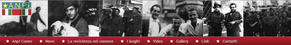 ANPI di Cuneo