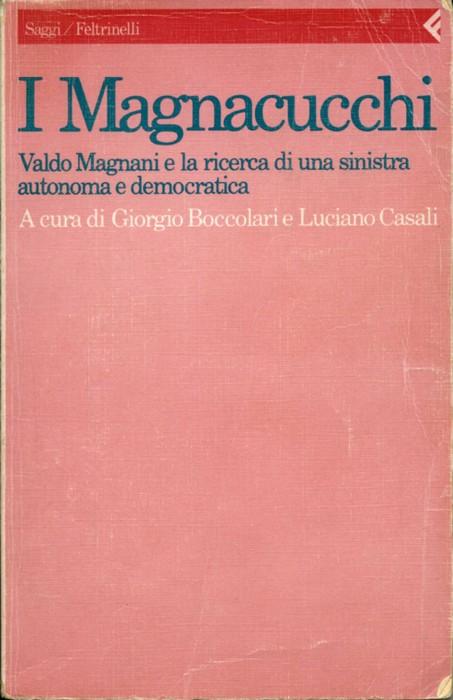 I Magnacucchi
