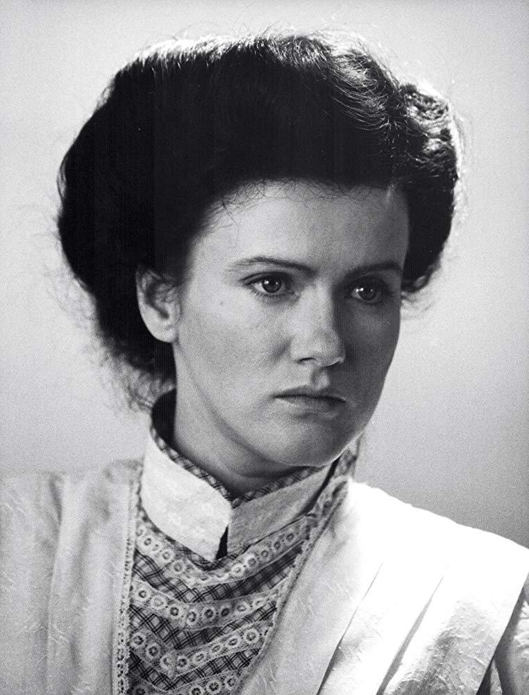 Film di Margareth Von Trotta Rosa L.