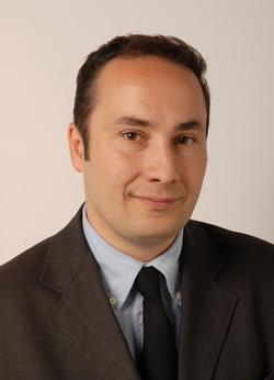 Maurizio Acerbo Segretario Nazionale di Rifondazione Comunista pagina facebook