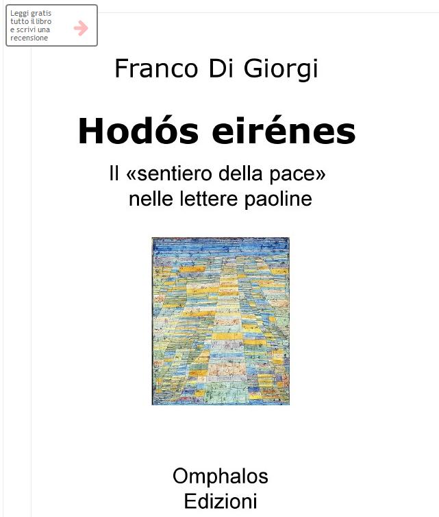 Franco Di Giorgi