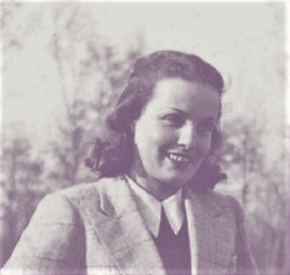 Lidia Beccaria Rolfi