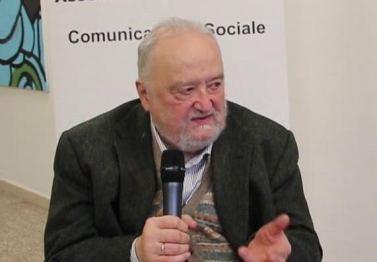 Addio Piergiorgio Maggiorotti