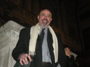 Danilo Zannoni