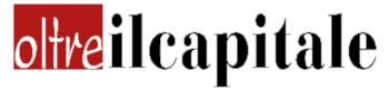 Oltre il capitale rivista