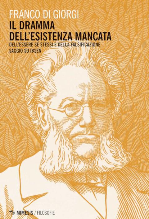 Ibsen Mimesis di Franco Di Giorgi