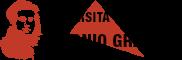 Unigramsci Genova